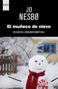 muñeco-nieve-3501