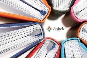 5723-lideresbibliotecas_in